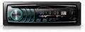 1DIN car DVD CD MP3 Player