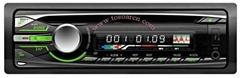 1DIN Car DVD/CD/MP3 Player