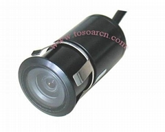 CMOS Car Rearview Camera