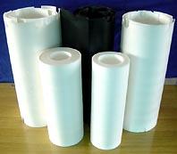 PE low foam sheet