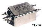 YE30T4滤波器