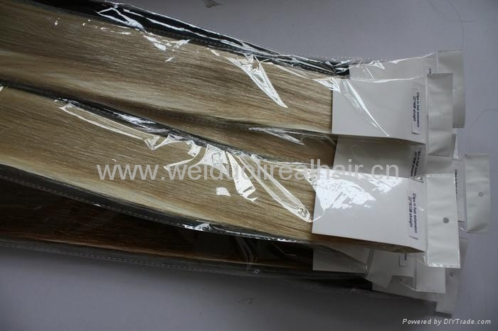 clip in hair extensions 4