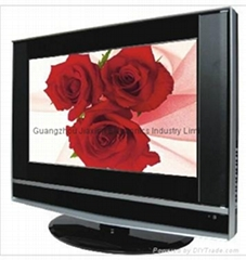 42 inch LCD TV with Competitive price