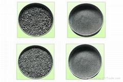鍊鋼煉鐵用的增碳劑