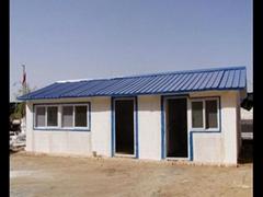 山东无机玻璃钢保温板设备
