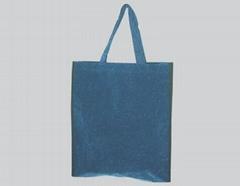 無紡布禮品袋