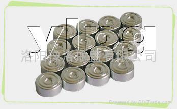 口服液铝塑盖 2