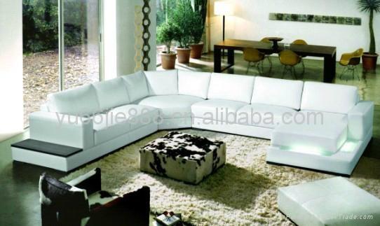 客厅家具沙发 1