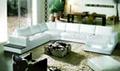 客厅家具沙发