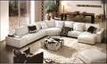 客厅家具沙发 3