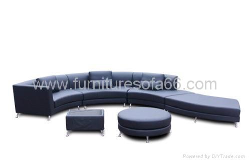 客厅家具沙发 2