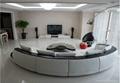 2012新款沙发 2