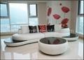 2012新款沙发 3