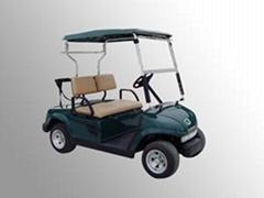 電動高爾夫