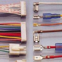 端子、连接器