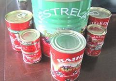 800g Tomato ketchup
