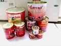 850g Tomato ket