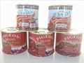 1000g Tomato paste/sauce 1