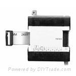 供應歐姆龍CPM1A 溫度傳感器單元
