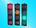 300型交通燈工廠價格