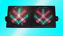 300型交通燈