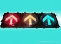 400型交通燈