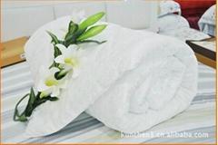 latest styled printing comforter & duvet