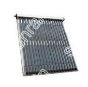 U pipe solar collector 1