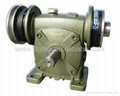 worm speed reducer/gearbox from manufacturer in Dongguan,China