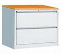 Draw Cabinet