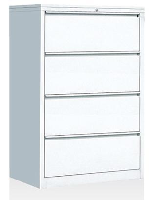 4-Draw Cabinet 1