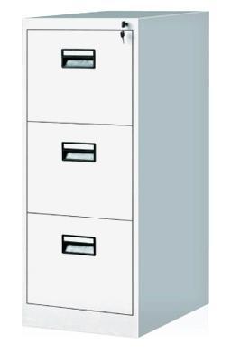 Draw Cabinet (3 drawer) 1