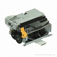 epson M-T532 80mm thermal printer