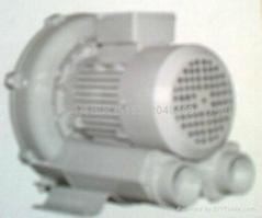 供應升鴻旋渦氣泵