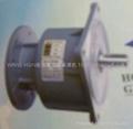 供應臺灣WANS HSIN低背隙伺服減速機  3
