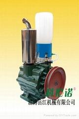 XP220 rotary vane vacuum pump