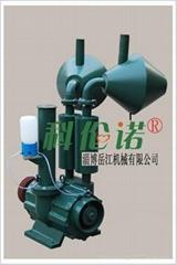 XP2800 rotary vane vacuum pump