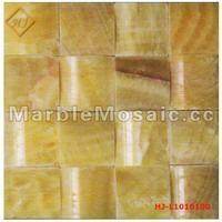 onyx mosaic jade mosaic - 【Good Quality】