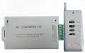 Wireless controller  1