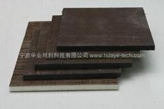 GMT 建筑模板