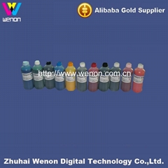 pigment ink for epson pro7900/9900 11 color printer ink