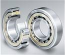 SKF圓柱滾子軸承NU2315ECJ/C3