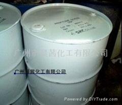 丙二醇(Propylene Glycol)