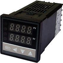 洛克菲勒C10温控器