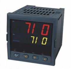 洛克菲勒RK710智能型溫控器