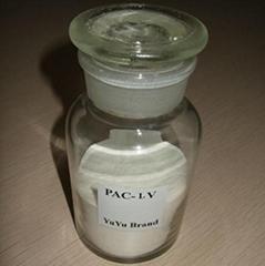 Ceramics Grade Carboxymethyl Cellulose - CMC