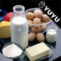Food Additive Carboxymethyl Cellulose