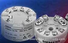 特价销售西门子7NG温度仪表