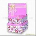 東莞彩色紙盒印刷 4