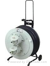 P系列防爆動力配電箱 1